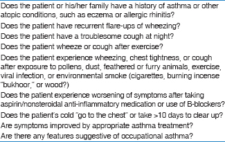 The Saudi Initiative for Asthma - 2016 update: Guidelines for the